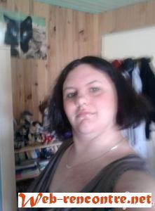 Laura9021