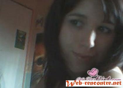 angelique013
