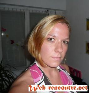 sunnyspell59